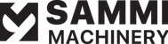 Sammi Machinery Logo 300 DPi.png