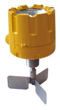Mobrey Dry Products Paddle Switch.png