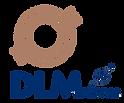 DLM Pressure Logo.png