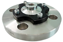 DF20 Flanged Diaphragm Seal.png