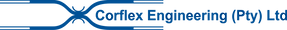 Cor email logo.png