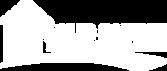 SSREC Logo_-white.png