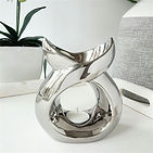 Serenity Silver.jpg