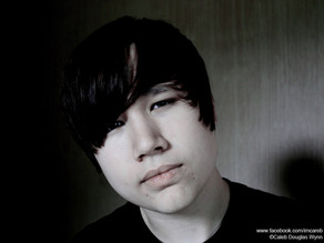 Teen Depression and Suicide Prevention