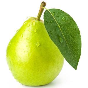 LeAnn's Goumet Pear Relish