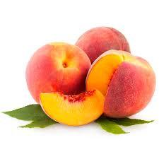 LeAnn's Gourmet Peach Salsa