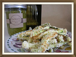 Gourmet foods, relish, pickle relish, zucchini, zucchini relish, condiments, Gourmet,Gourmet Relish