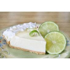 LeAnn's Gourmet Key Lime