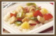 Gourmet foods, relish, pickle relish, zucchini, zucchini relish, condiments, Gourmet, Gourmet Relish
