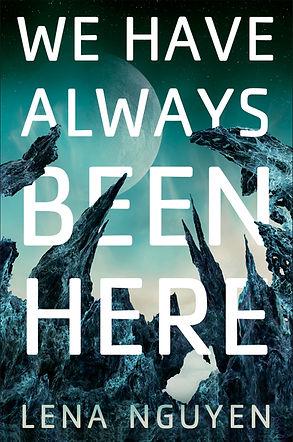 We Have Always Been Here3 (1).jpg