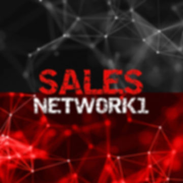 Sales net-cover-v2.jpg