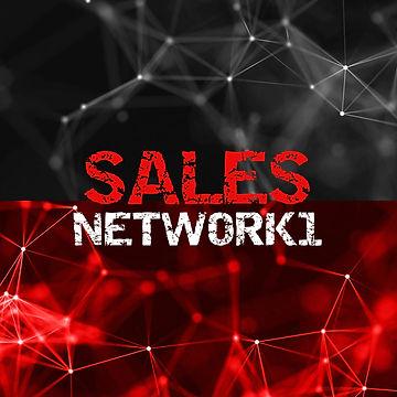 Sales net-cover-v2.jpg