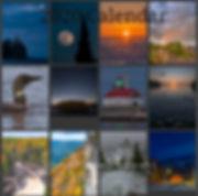 2020 Calendar Cover-2_edited.jpg