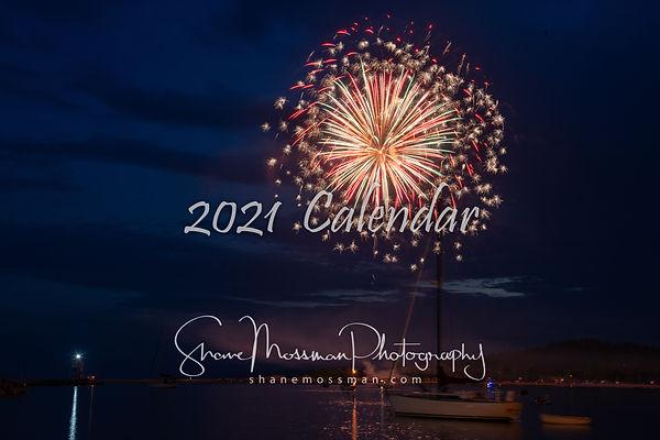 2021 Calendar-3.jpg