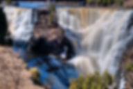Kakabeka Falls_.JPG