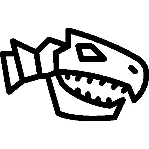 001-dinosaur