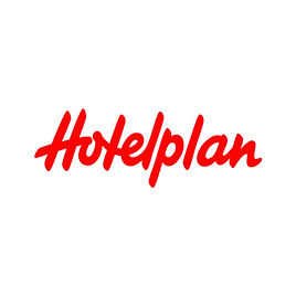 Logo_HOTELPLAN_CP.jpg