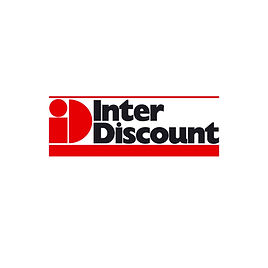 Logo_INTERDISC_CP.jpg