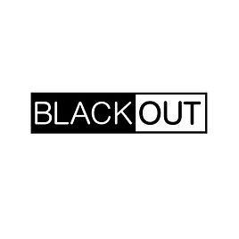 Logo_blackout_CP.jpg