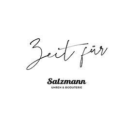 Logo_SALZMANN_CP Kopie copia.jpg
