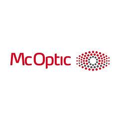 Logo_mco_CP.jpg