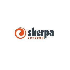 Logo_sherpa_CP.jpg
