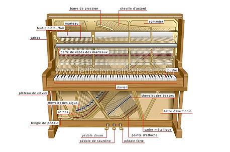source : http://musicart.e-monsite.com/pages/dossiers-thematiques/le-piano.html