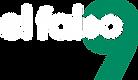 El falso 9 Logo - Color.png