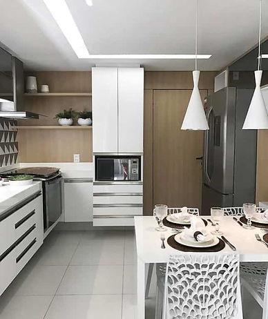 cozinha-quarteto-moveis-planejados-sp.jp