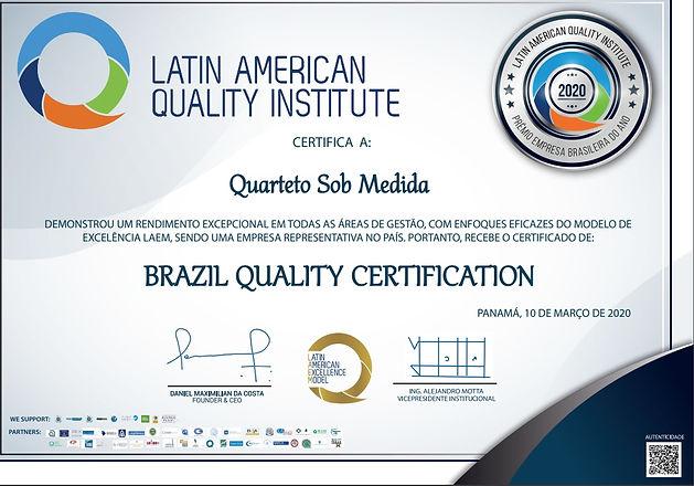 latin-american-quality-institute-quartet