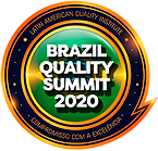 evento-latin-american-quality-institute-