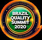 evento-latin-american-quality-institute-