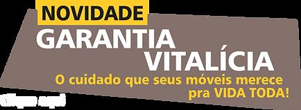 quarteto garantia vitalicia moveis.png