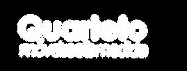 Logo NOVO 6.png