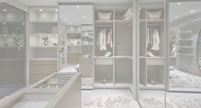 closet-quarteto-moveis-planejados-sp_edi
