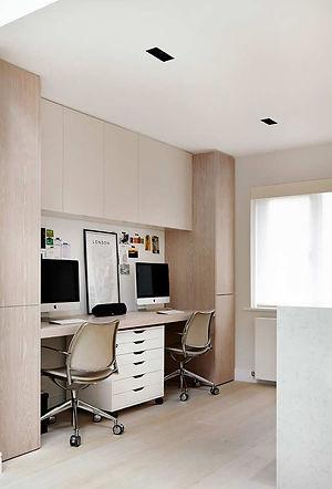 home-office-quarteto-moveis-planejados-s