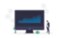 undraw_financial_data_es63.png