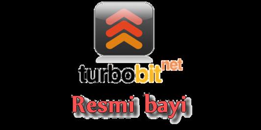 Satılık Turbobit Premium Hesaplar