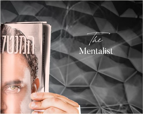 mentalist.PNG