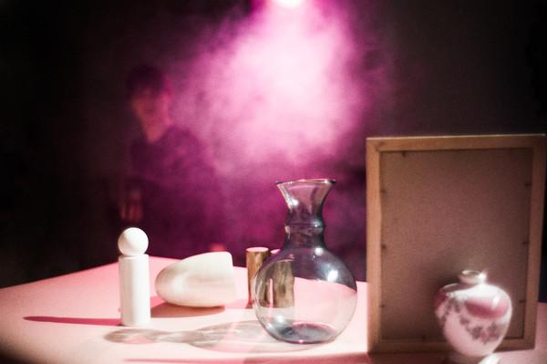 ioulex-lavender-vanities-03.jpg