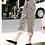 Thumbnail: Lou Pedal Pants