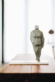 Sculpture - Walking Man 1.jpg