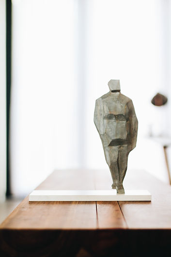 Sculpture - Walking Man 1.jpg