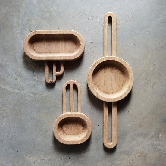 Omni Bowls
