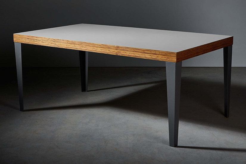 Plyform Table