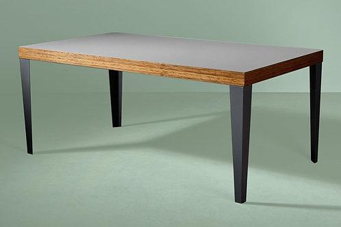 Flyform Table