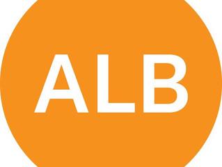 ALB Hot Startups: FirstCOUNSEL