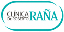 IñakiCliente (1).png