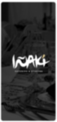 IÑAKI-LIZ_web_3-12.png