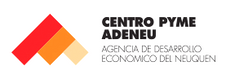 IñakiCliente (3).png